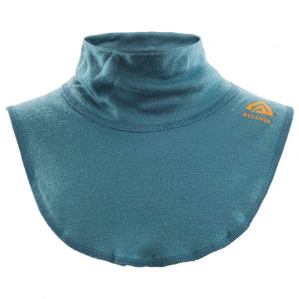 Aclima - Kid's WW Neck Children - Tørklæde