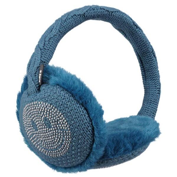 Barts - Women's Frosting Earmuffs - Ohrenschützer