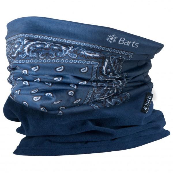 Barts - Multicol Polar Paisly - Neckerchief