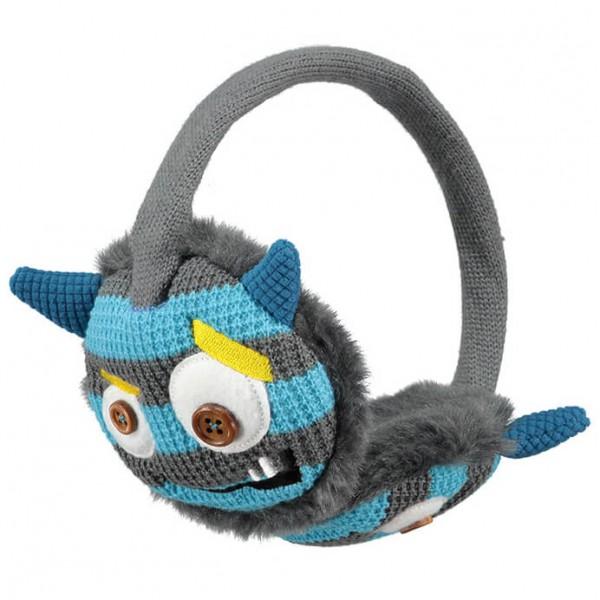 Barts - Kid's Donut Earmuffs - Oorbeschermers