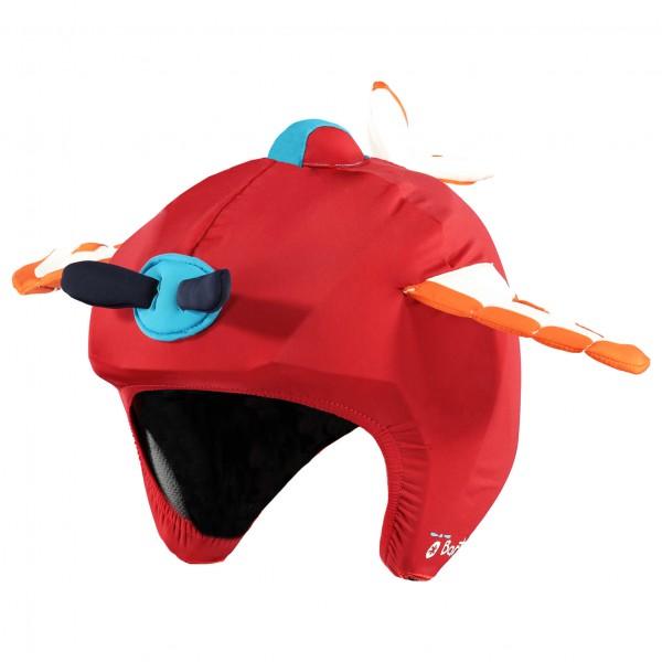 Barts - Kid's Helmet Cover 3D - Helmovertrek