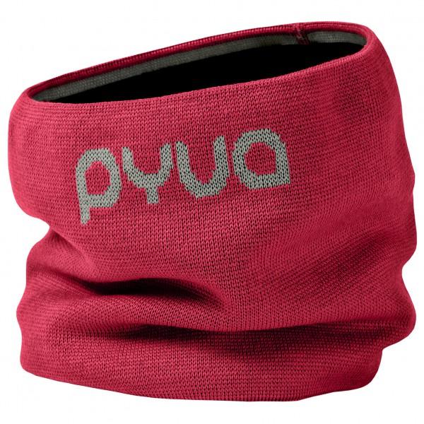 Pyua - Done Loop - Schal