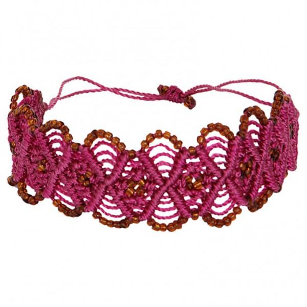 Maloja - Kaylam. - Wristband