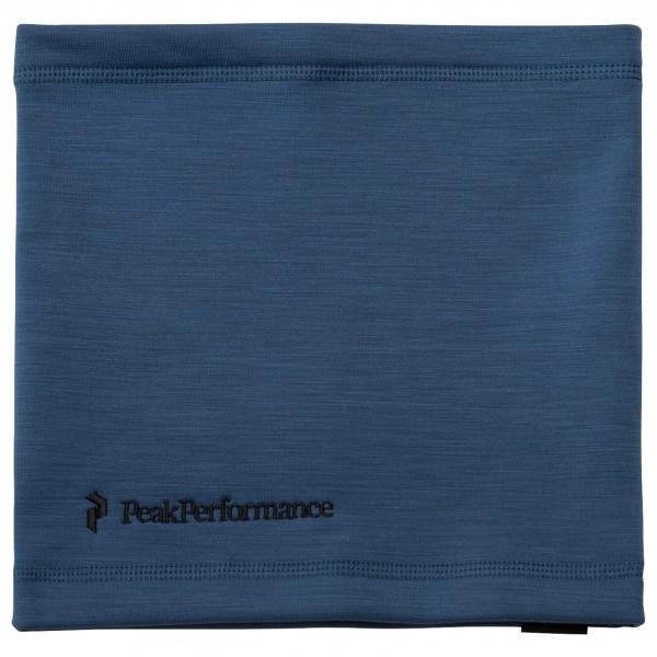 Peak Performance - Heli Alpine Neckgaiter - Foulard