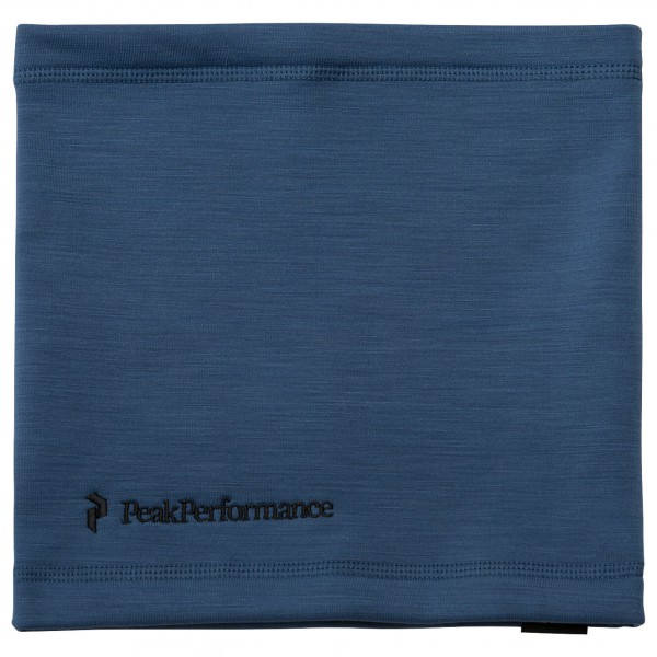Peak Performance - Heli Alpine Neckgaiter - Neckerchief