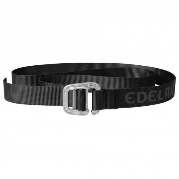 Edelrid - Turley Belt 25mm - Vyöt