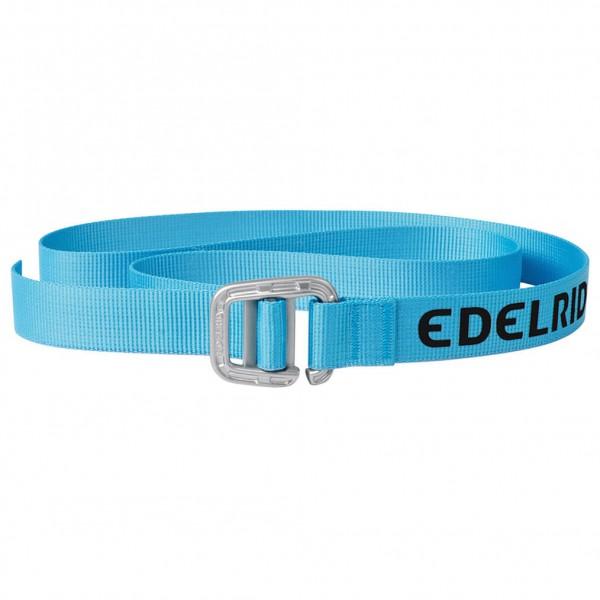 Edelrid - Turley Belt 25mm - Cinturones