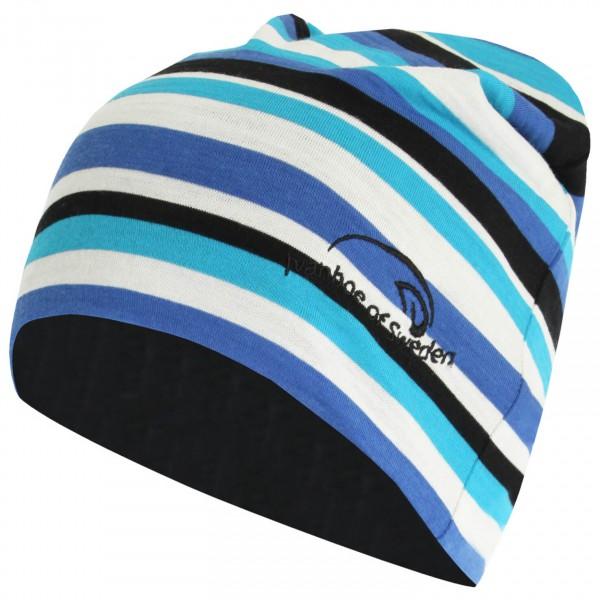 Ivanhoe of Sweden - Underwool Hat - Bonnet