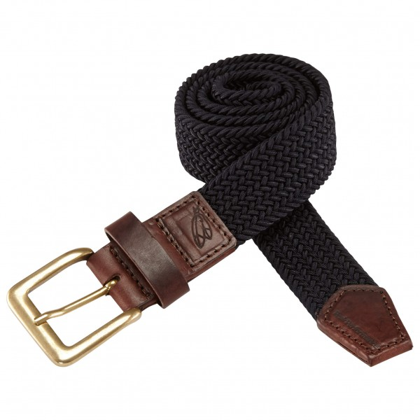 Peak Performance - SW Belt - Gordel