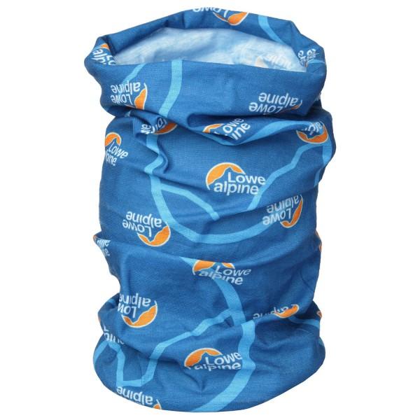 Lowe Alpine - Dryflo Tube - Foulard