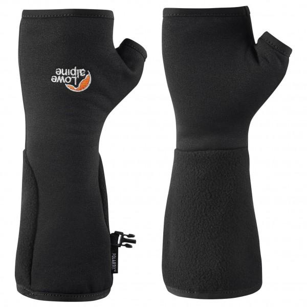 Lowe Alpine - Wrist Warmer - Wrist warmer