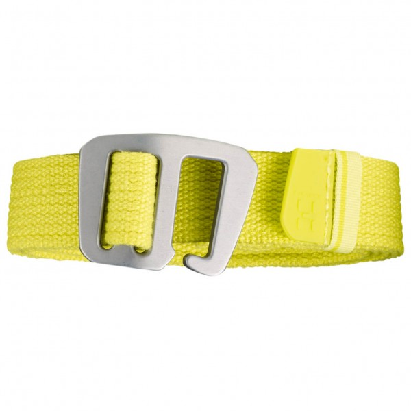 Haglöfs - Lite Webbing Belt - Gordel