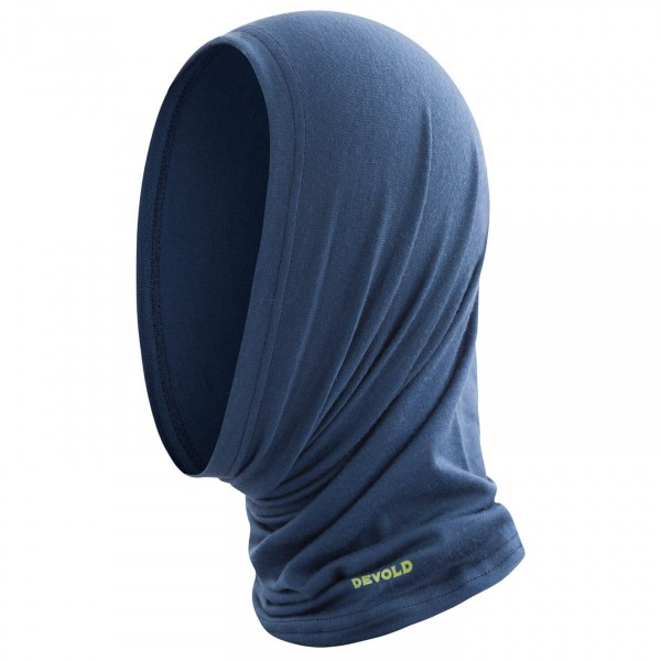 Devold - Breeze Headover - Halsdoek