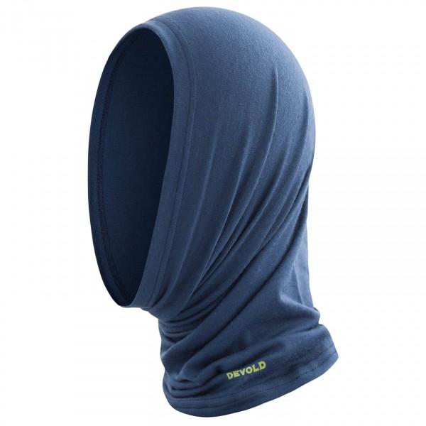 Devold - Breeze Headover - Neck warmer
