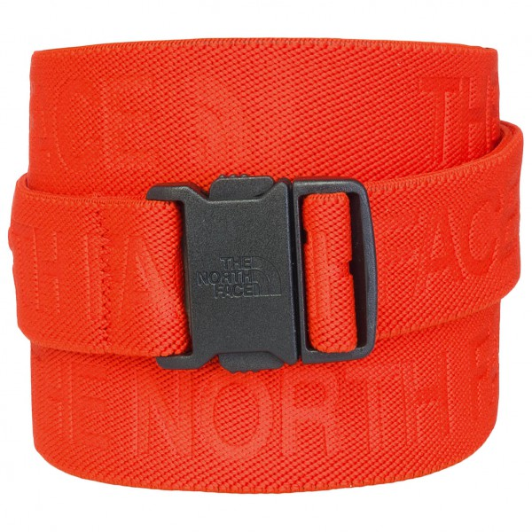 The North Face - Sender Belt - Ceinture