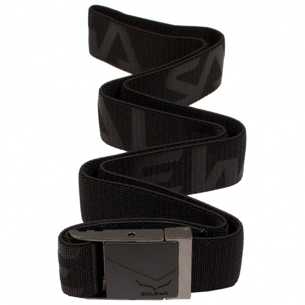 Salewa - Rainbow 2.0 Belt - Belt