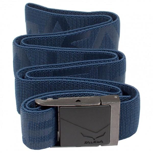 Salewa - Rainbow 2.0 Belt - Belts