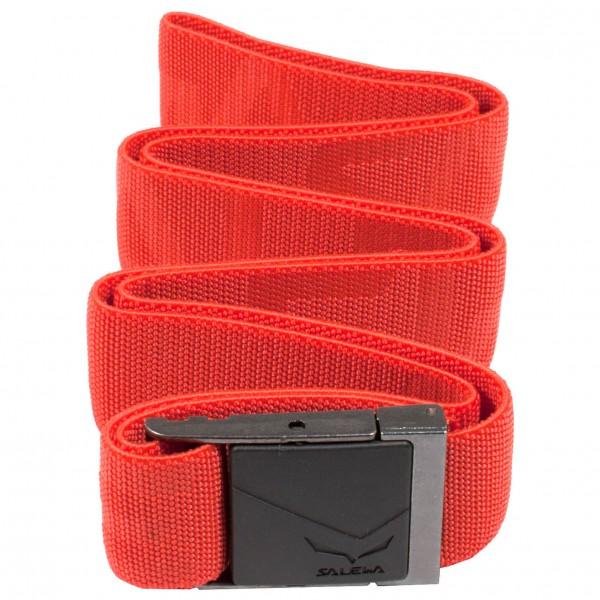 Salewa - Rainbow 2.0 Belt - Belt