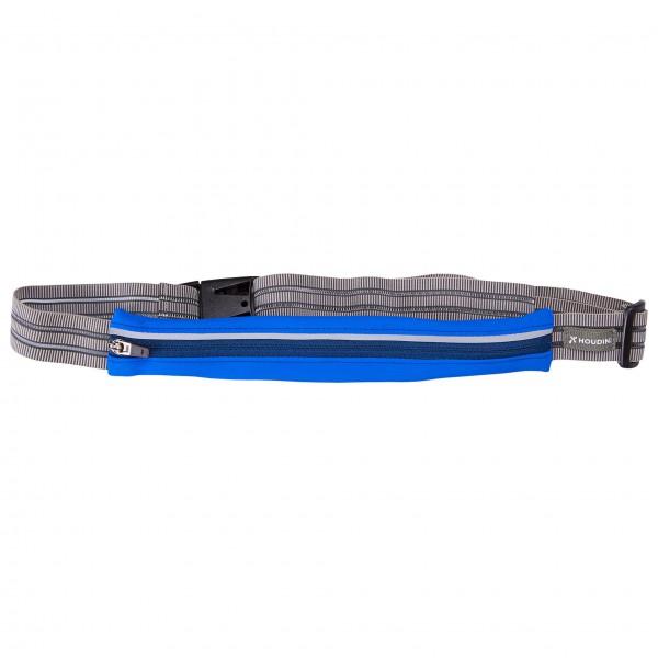 Houdini - Cross Belt - Belts