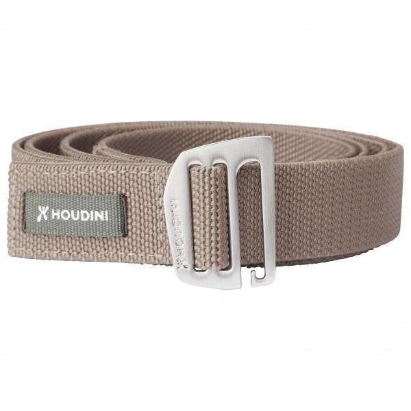 Houdini - Hook Up Belt - Vyöt