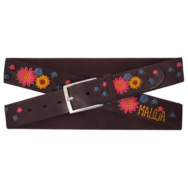 Maloja - Women's Chirescham. - Belt