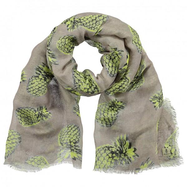 Barts - Warhol Scarf - Sjaal