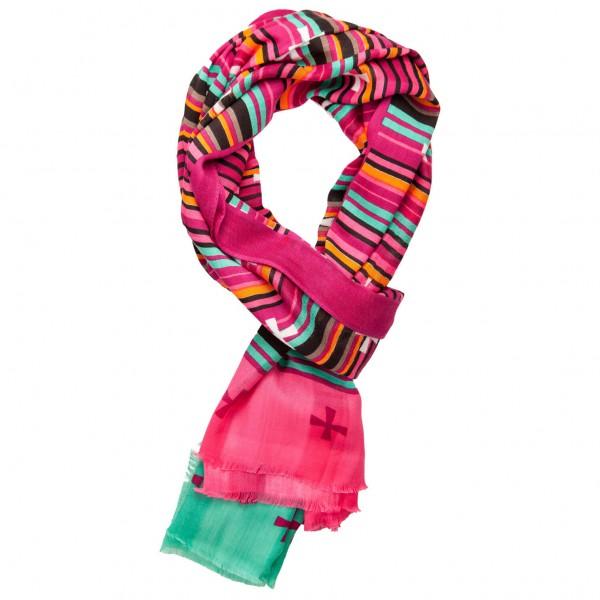Sherpa - Women's Bakor Scarf - Schal