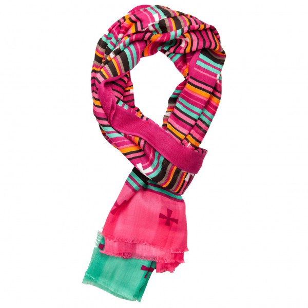 Sherpa - Women's Bakor Scarf - Sjaal