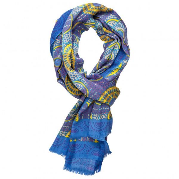 Sherpa - Women's Mudra Scarf - Sjaal