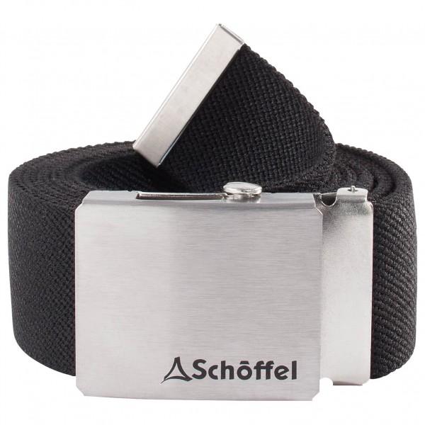 Schöffel - Flex Belt II M - Belt