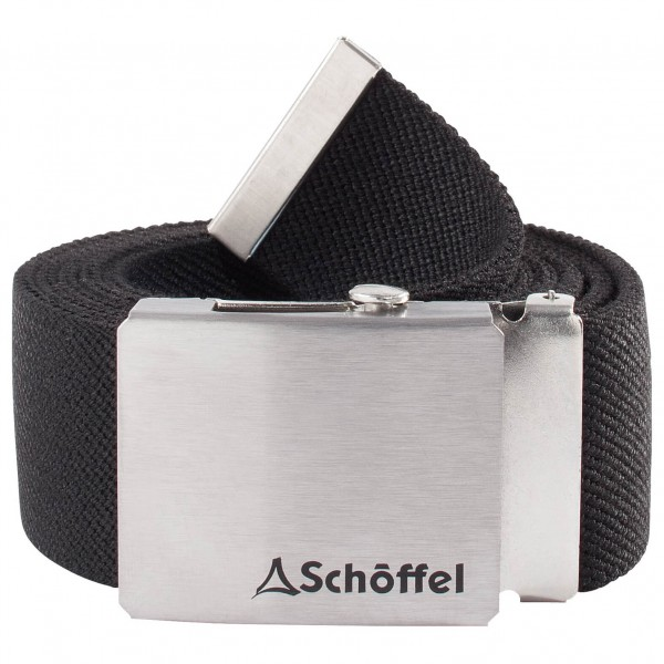 Schöffel - Flex Belt II M - Gordel
