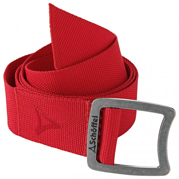 Schöffel - Kay - Belts