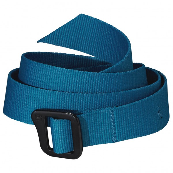 Patagonia - Friction Belt - Belt