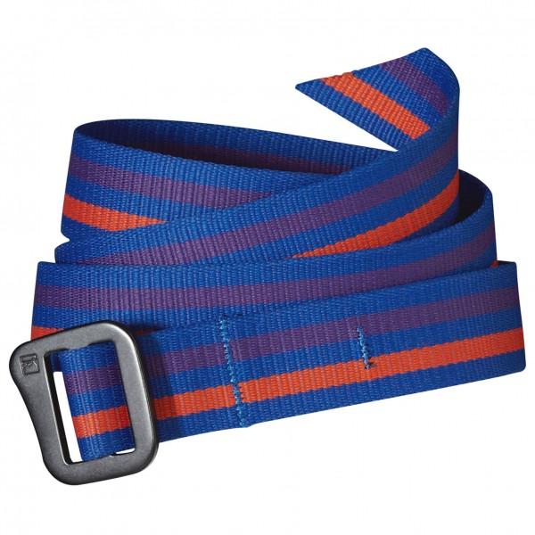 Patagonia - Friction Belt - Belts
