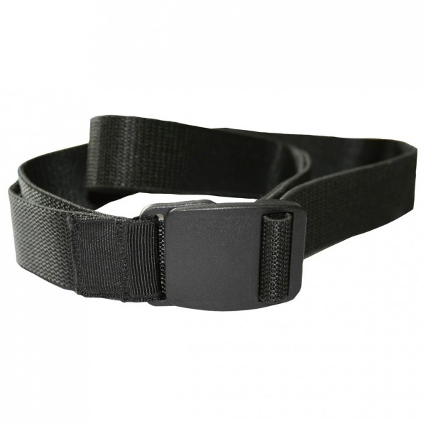 Klättermusen - Stretch Belt - Riemen