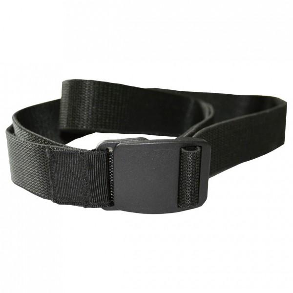 Klättermusen - Stretch Belt - Gordel