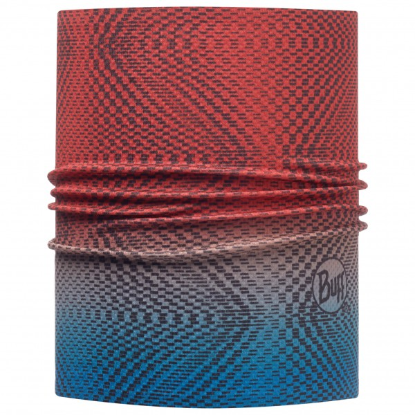 Buff - Helmet Liner Pro Buff - Multifunctionele doek