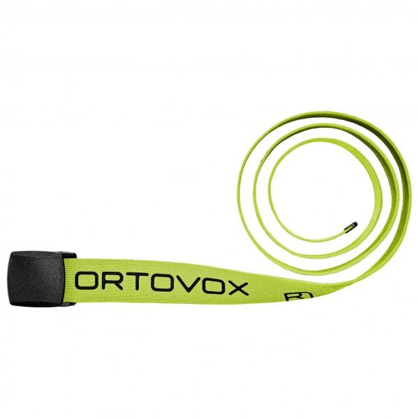 Ortovox - Ortovox Belt - Belt