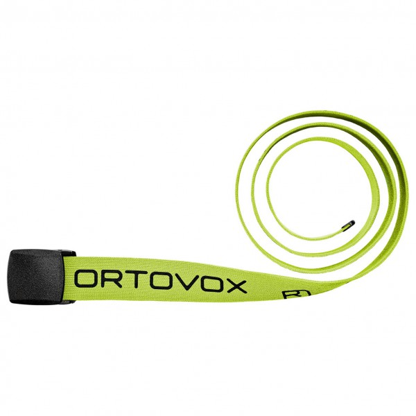 Ortovox - Ortovox Belt - Gürtel