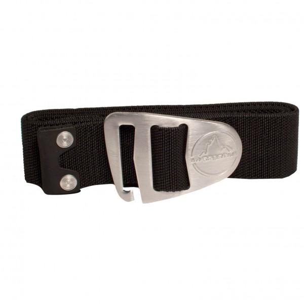 La Sportiva - Climbing Belt - Gordel