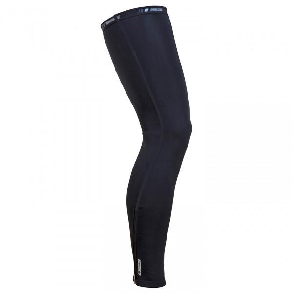 Pearl Izumi - Elite Thermal Leg Warmer - Säärten lämmitin