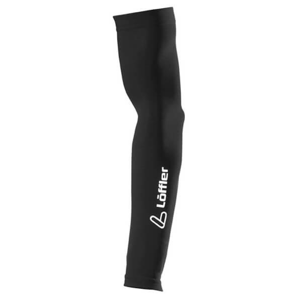 Löffler - Ärmling Thermo - Arm sleeves
