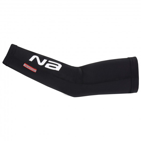 Nalini - Red Arm - Arm sleeves