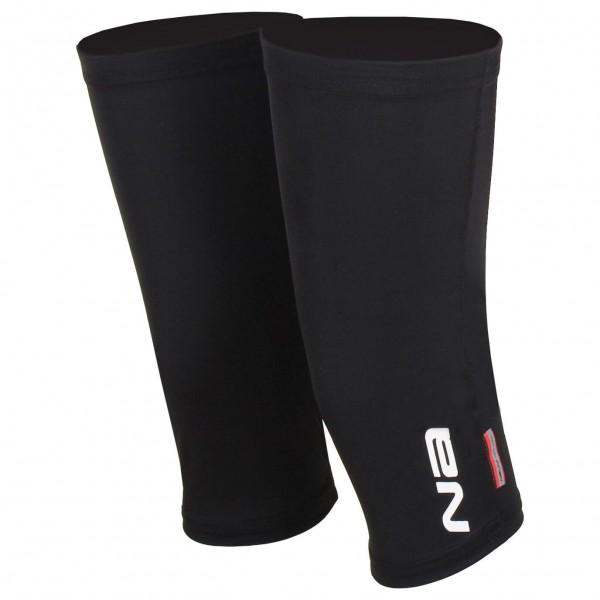 Nalini - Red Knee - Knee sleeves