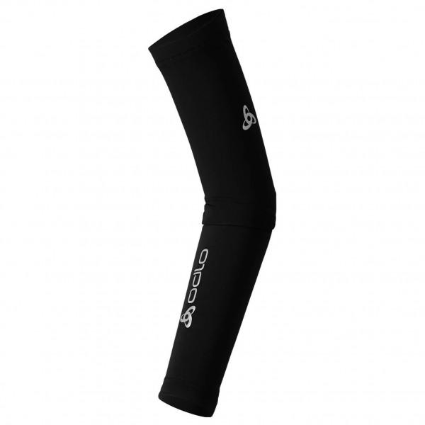 Odlo - Armwarmer Speed - Käsivarsien lämmittimet