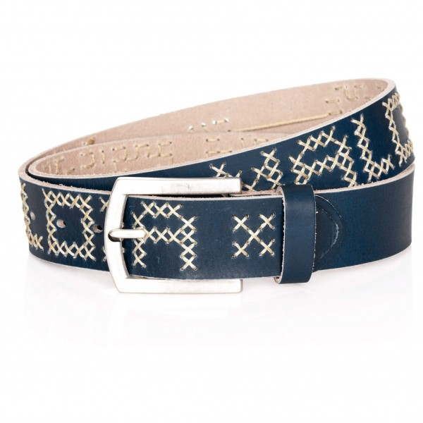 Maloja - BovM. - Belt