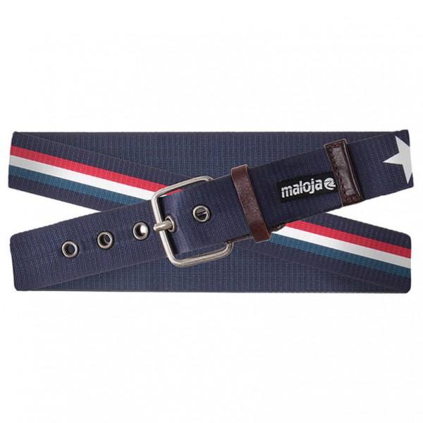 Maloja - StavelM. - Belts