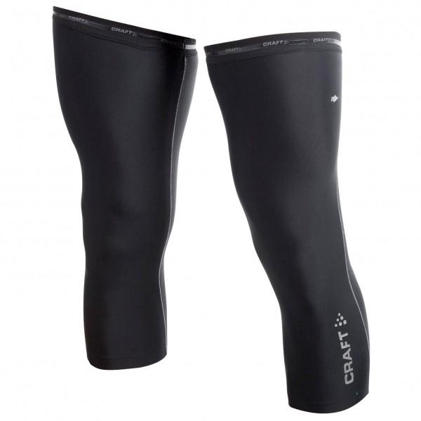 Craft - Knee Warmers - Knee warmers