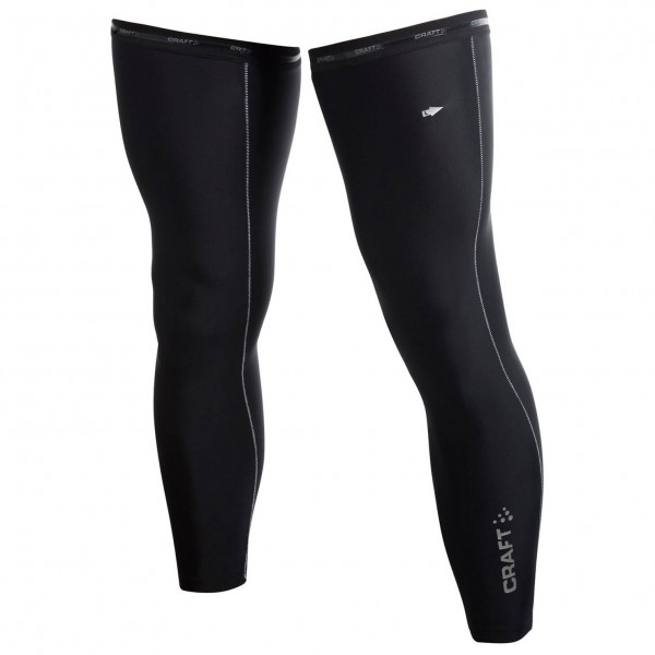 Craft - Leg Warmers - Leg warmers