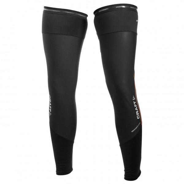 Craft - Weather Leg Warmers - Cycling leg sleeves